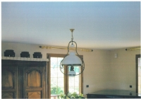 renovation  plafond classique.jpg